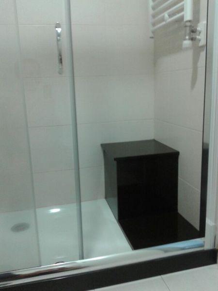 Muebles Cuarto Baño Silestone : Muebles de ba?o granito m?rmol silestone
